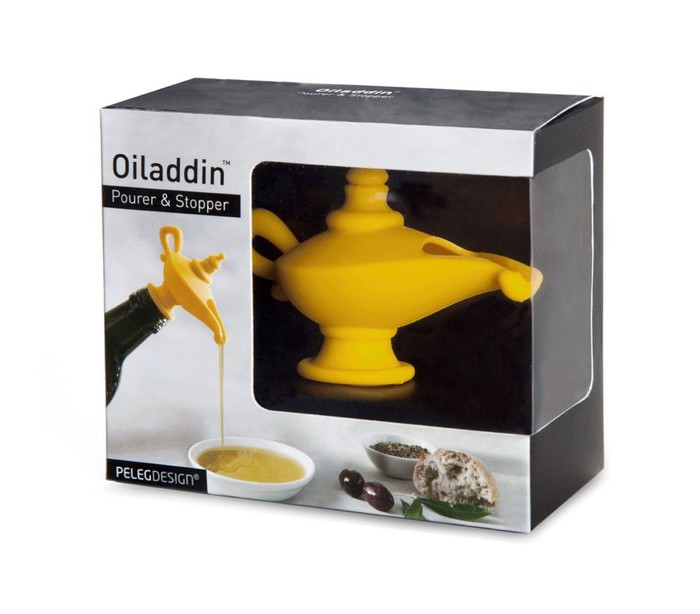 Oiladdin