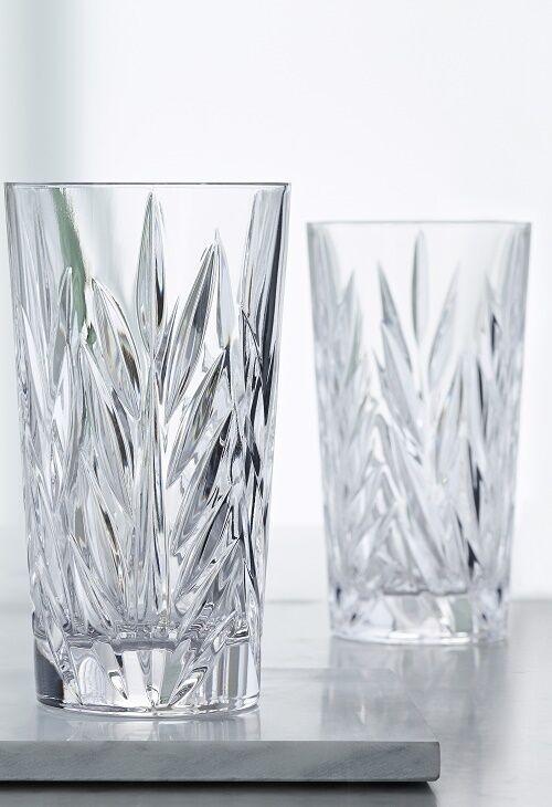Longdrink glas Imperial