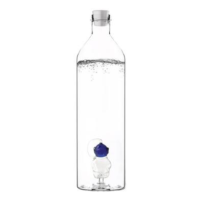 Bottle deep sea 1,2 l