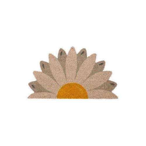 Doormat daisy