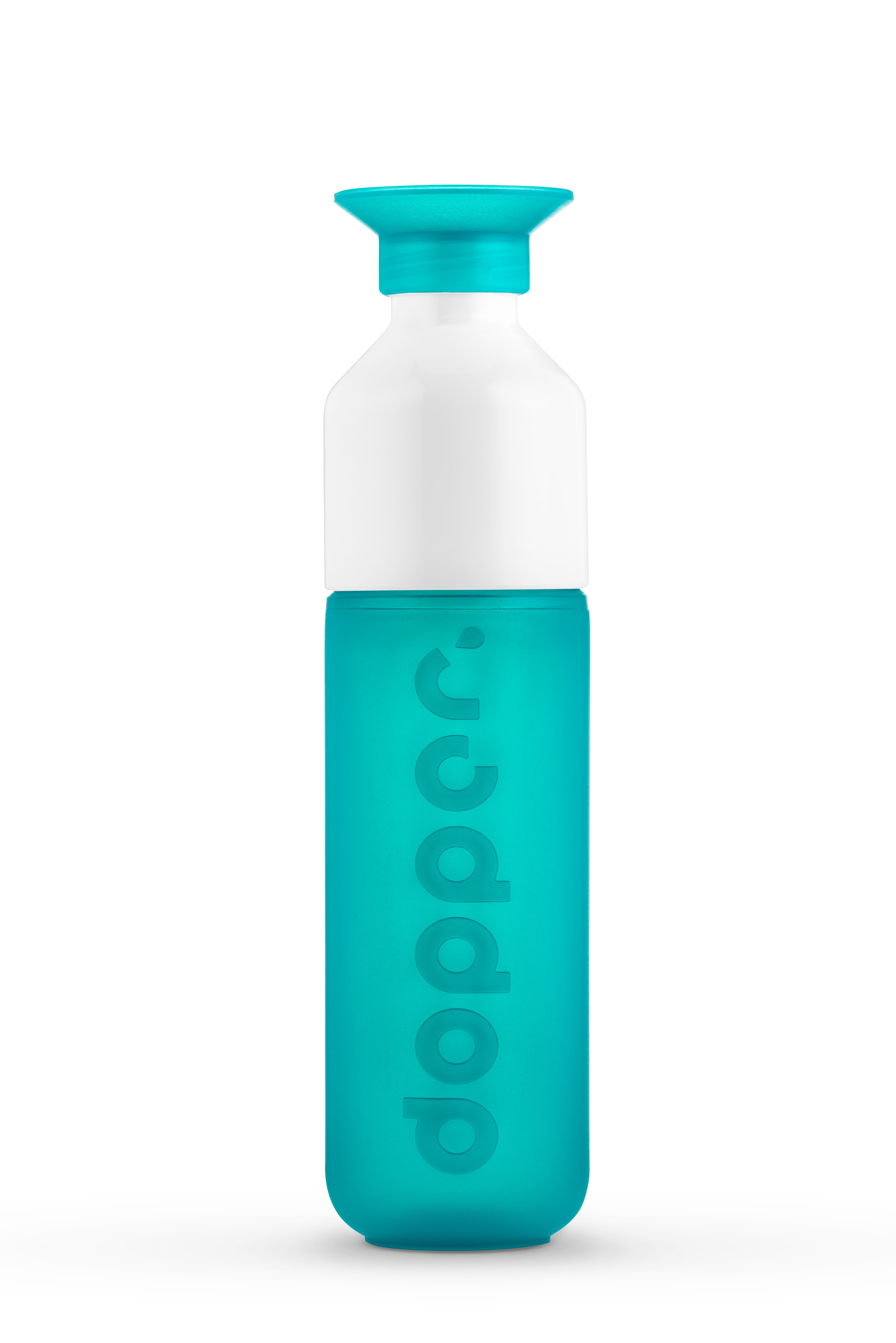 Dopper sea green
