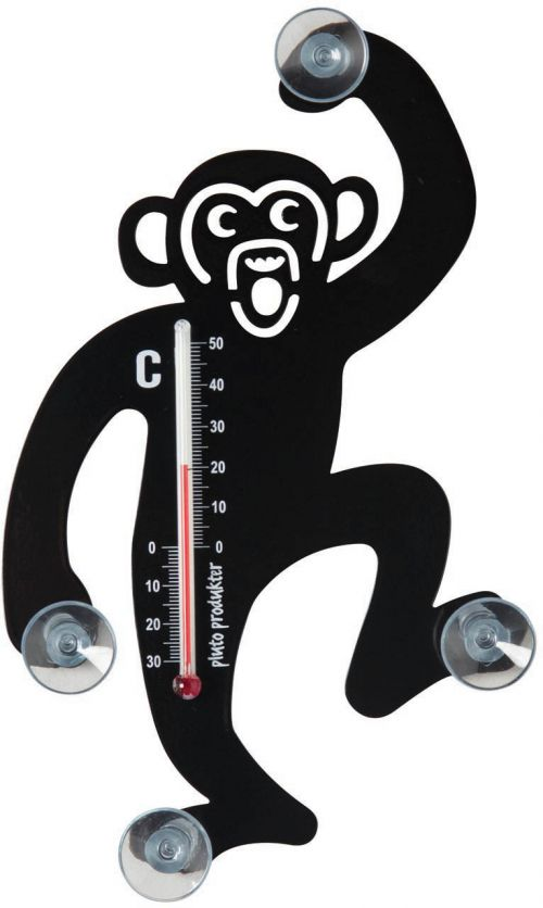 Thermometer aap