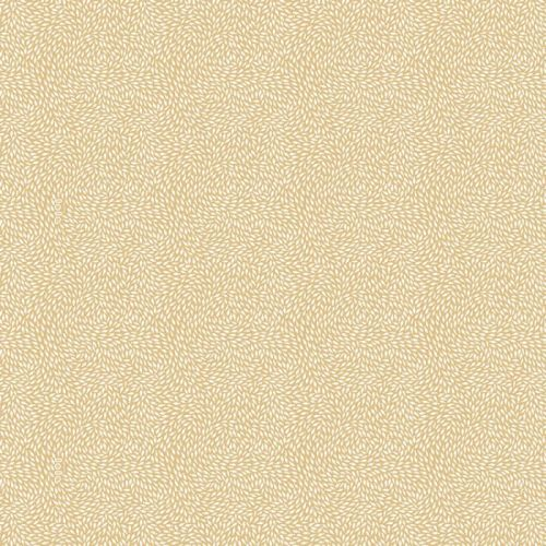 Tafelzeil go with the flow rustic gold