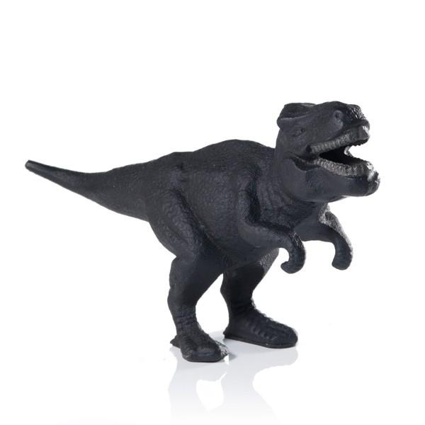 Dinosaur bottle opener