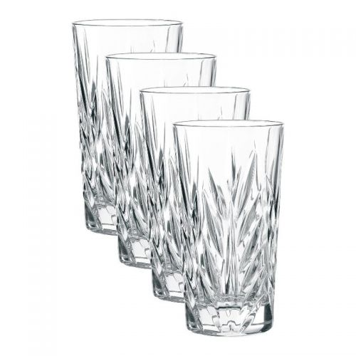 Longdrink set of 4 Imperial