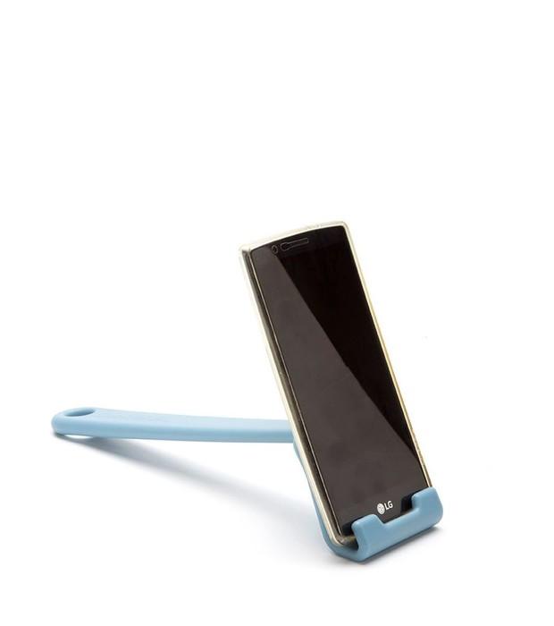 Cooklet blue