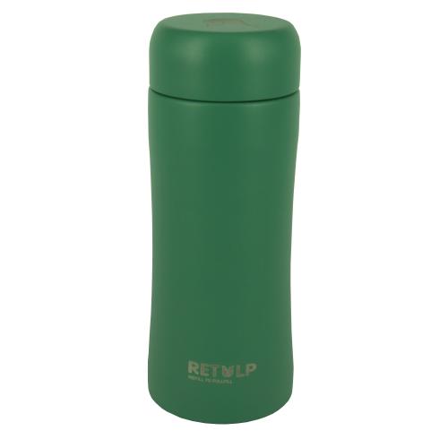 Retulp tumbler teal green