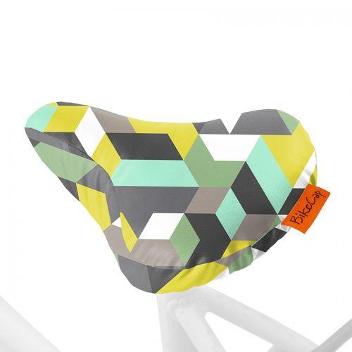 Bikecap graphics