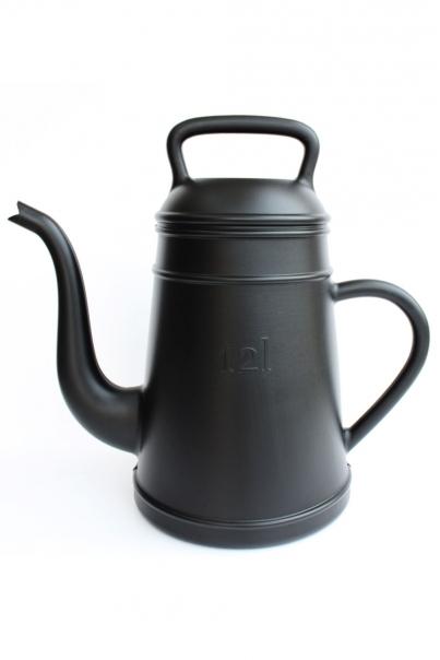 Gieter Xala Lungo black