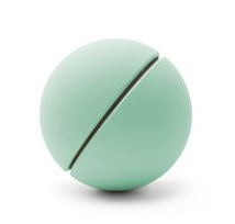 Giro savings box mintgreen