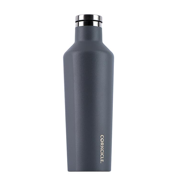 Canteen waterman grey 475 ml