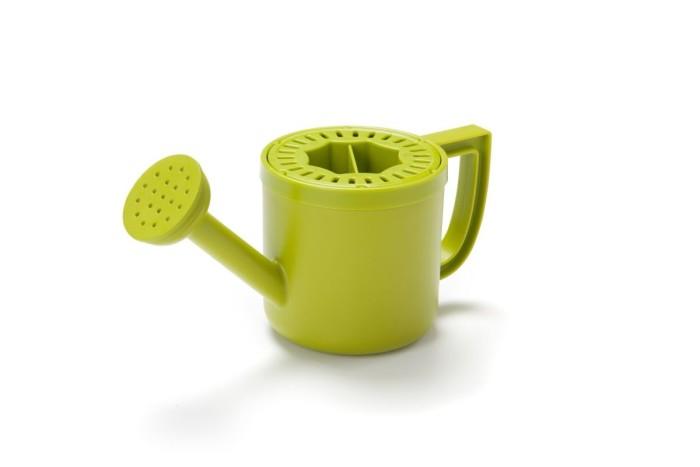 Lemoniere juicer