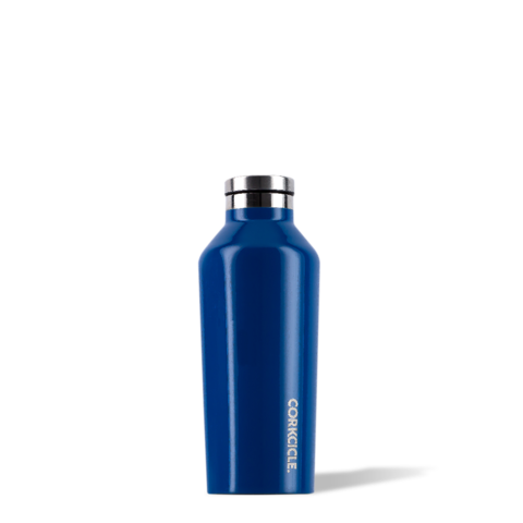 Canteen 270 ml riviera blue