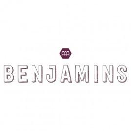 Benjamins
