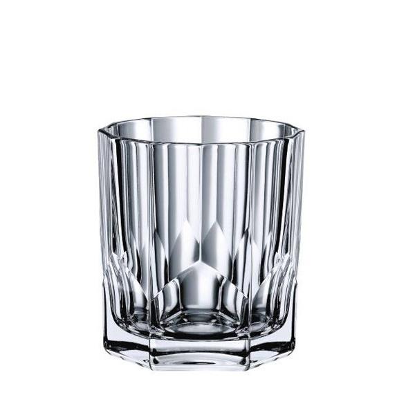 Whiskey glas Aspen