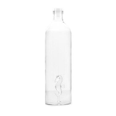 Bottle seahorse 1,2 L