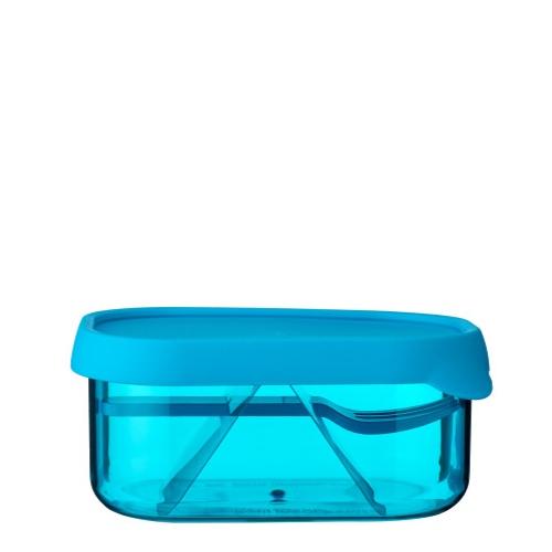 Fruitbox campus turquoise