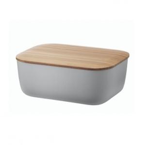 Box-it butter box grey