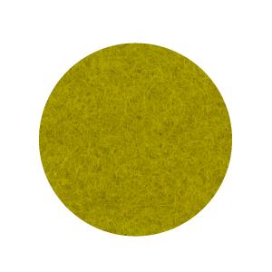 Onderzetter 16cm verde 25