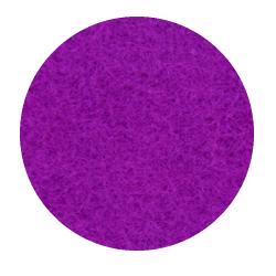 Onderzetter 20cm Lilac 22 UITLOPEND