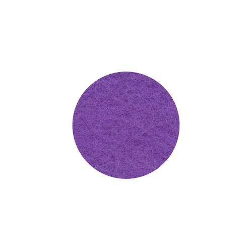 Onderzetter 9cm lavendel 31