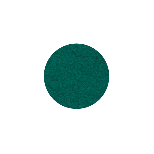 Onderzetter 9cm jade 49