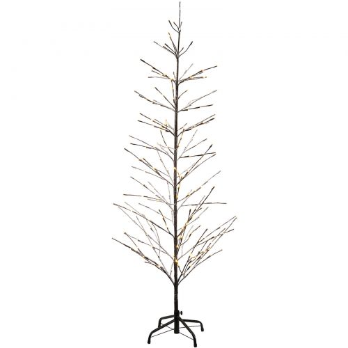 Isaac tree small 160cm