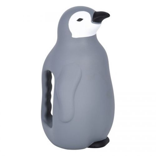 Gieter pinguin