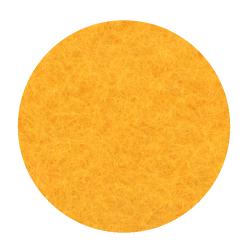 Onderzetter 20cm Orange 05 UITLOPEND