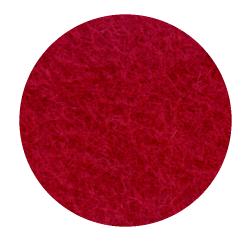 Onderzetter 20cm Brick Red 11