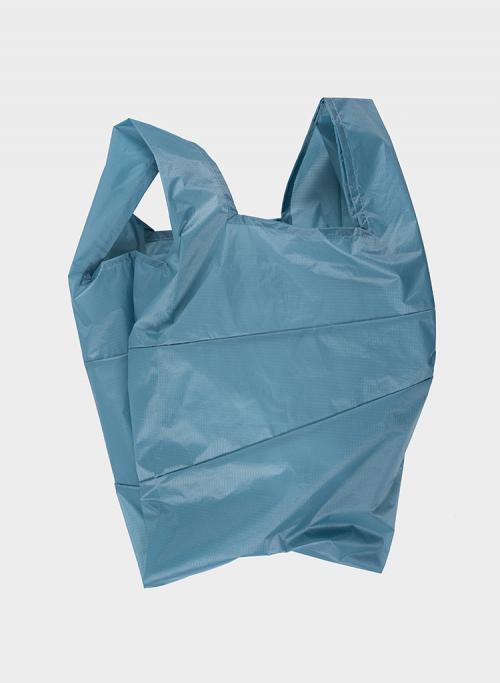 Shoppingbag Dew & Dew M