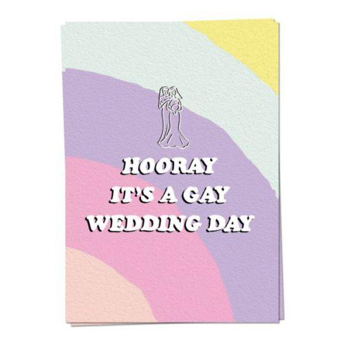 Wedding – Gay Wedding Girls
