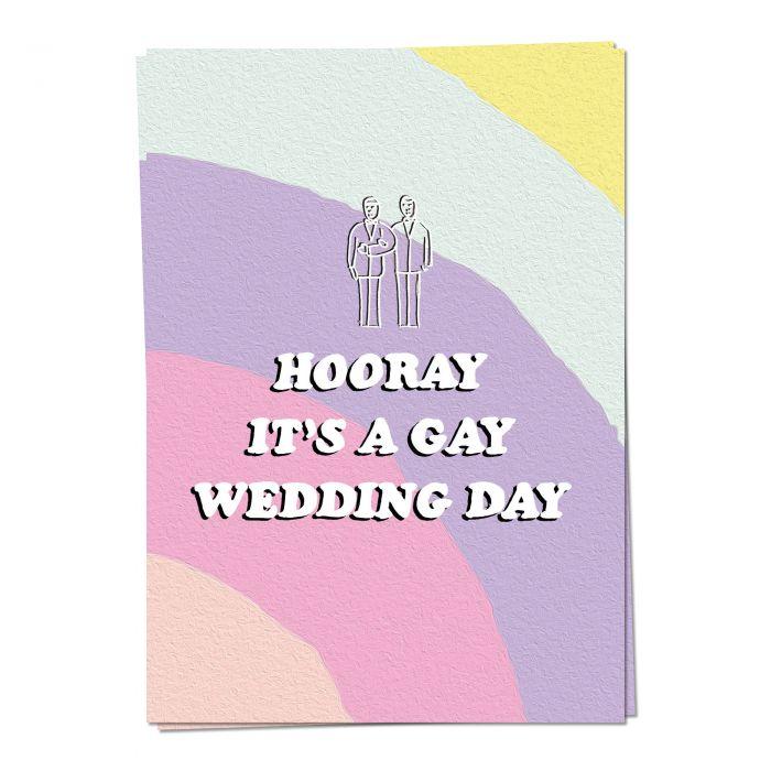 Wedding – Gay Wedding Boys