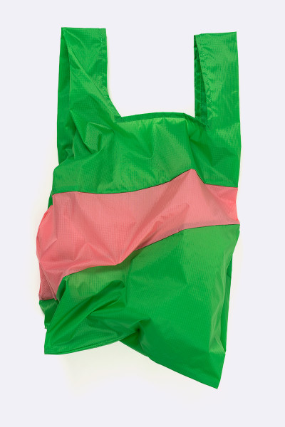 Shoppingbag Volvo Floyd L