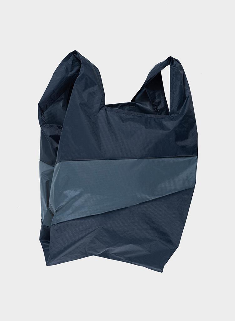 Shoppingbag Tornado & Fog S