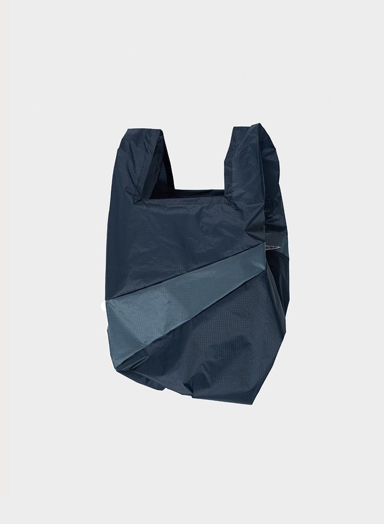Shoppingbag Tornado & Fog M