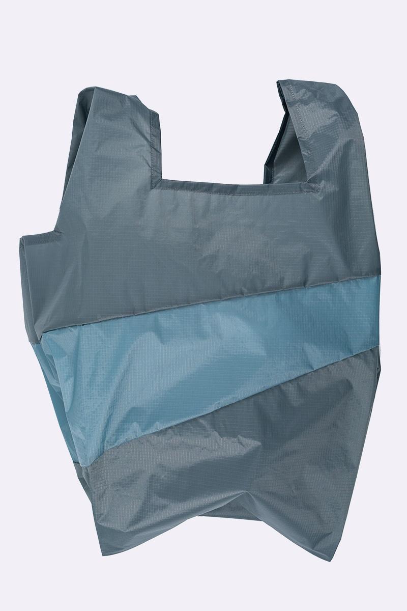 Shoppingbag Smoke & Dew L