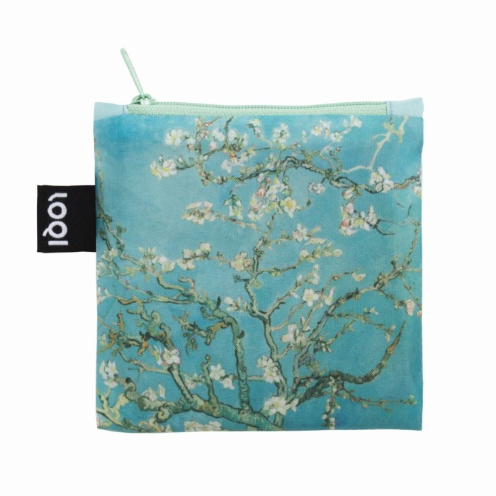Loqi museum collection almond blossom