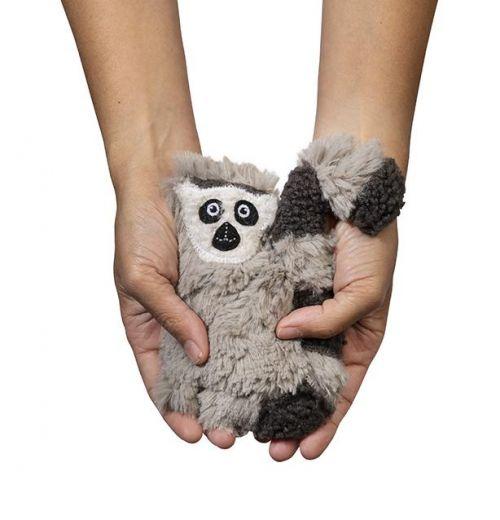 Pocket Pal lemur