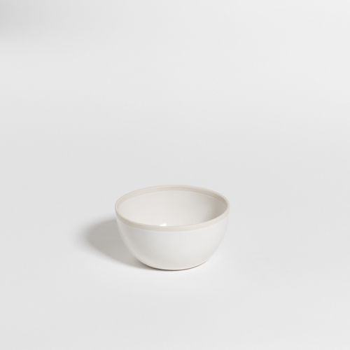 atelier - small bowl milk