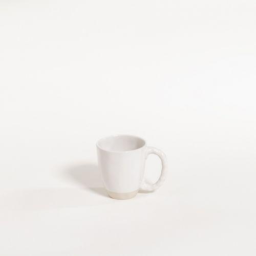 atelier - cup (handle) milk