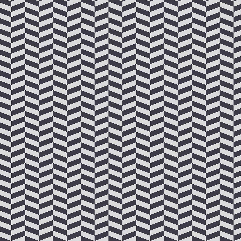 Bikecap grey wybert