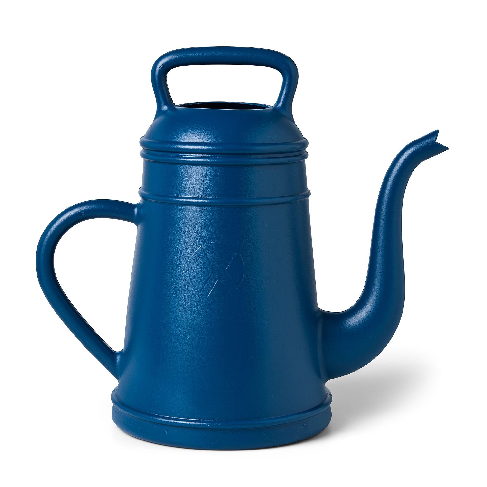 Gieter Xala Lungo deep blue