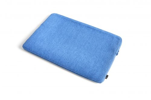 Hay Hue Laptop Cover 15,6 inch Blue