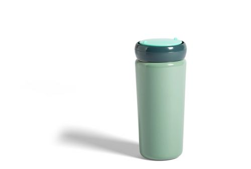 Hay Travel Cup 0,35 L Mint