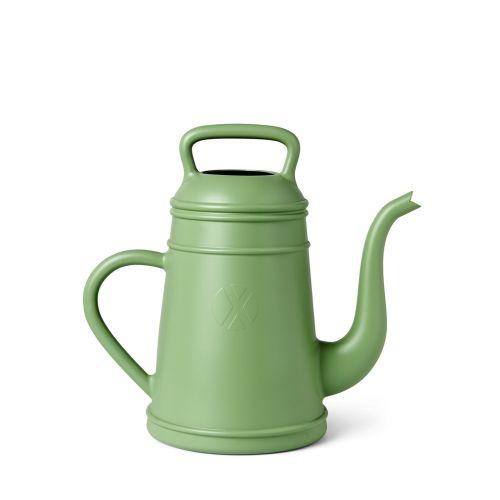 Lungo gieter 8 L oud groen