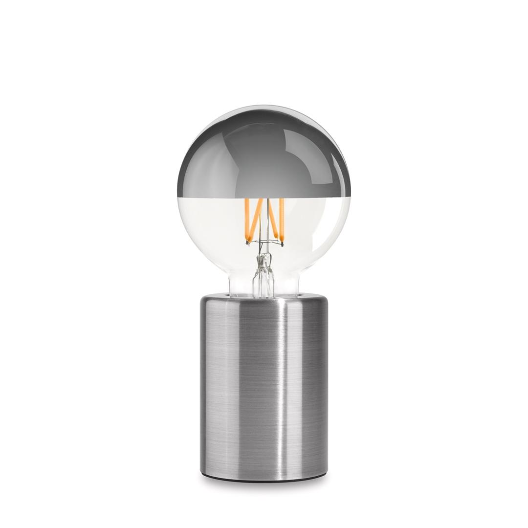 Module lamp platinum
