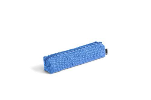 Hay Hue Pencil Case Blue