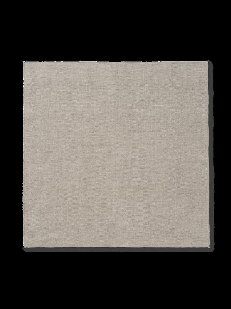 Linen Napkin (Set of 2) - Beige