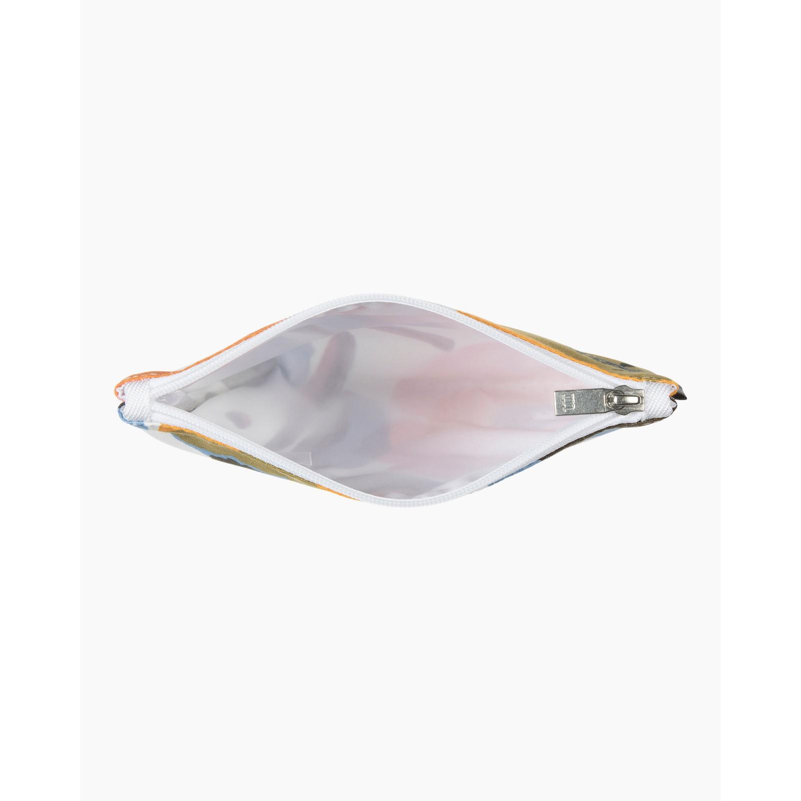 Marimekko Kaika Rosarium Cosmetic Bag